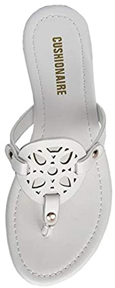 Tory Burch Sandal Amazon or Tory Burch dupes Amazon may be limited but this list will cover many Tory Burch look alike Sandals. Found a few Tory Burch dupes you'll love and the prices are fair. Opting for a Tory Burch dupe is wise financial thinking. Enjoy these Tory Burch look alike Sandals Amazon.