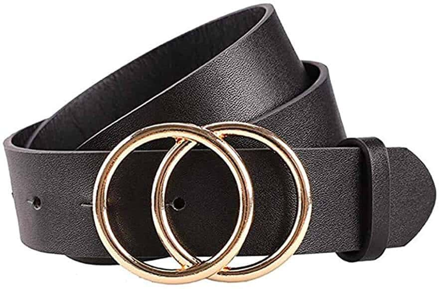 Get the gucci belt look alike or gucci belt dupes. The best gucci belt dupes online you'll find here. Find gucci belt amazon dupe and even SheIn has some Gucci inspired belt. Gucci dupe belt | gucci dupes belt | dupe gucci belt and gucci belt dupe. Get your gg belt dupe here.