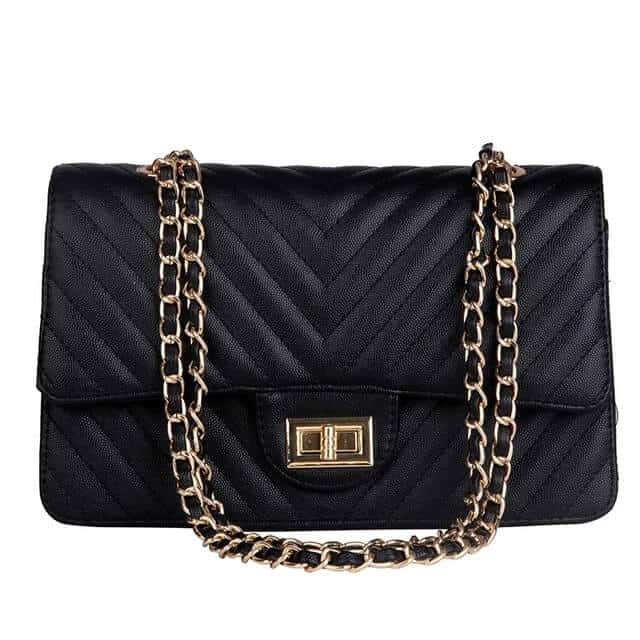The best Chanel dupes bag | Chanel dupe you've been searching. Find the Chanel boy bag, pink chanel bag dupe, black chanel bag dupe and more chanel dupes fashion. Get your Amazon Chanel dupes | designer dupes on Amazon. Designer dupes are our faves and I'll help you find the best Chanel dupes. Designer handbags | Designer handbag dupes | Designer look alike bags | Designer look alike. #chanel #chaneldupe #chaneldupesbag #designerdupes