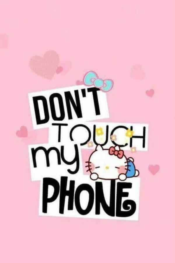 Cool wallpaper quotes for Iphone or any phone. Happy wallpaper that inspire and make you smile. Phone wallpaper quotes are fun and even have a fab lock screen wallpaper quotes. Iphone wallpaper quotes   wallpaper background quotes   quote wallpaper #wallpaperquotes #wallpapers #quotes