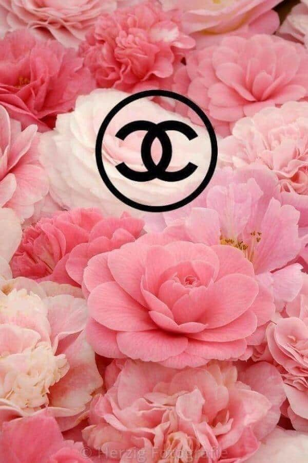 pink wallpapers girly