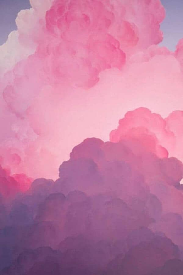 pink wallpapers hot