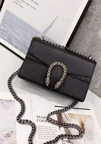 Gucci look alike bag   inspired Gucci bag are awesome options for your Gucci obsession. Gucci inspired bag or Gucci look alike Bags are great options for those on a budget who love the Gucci style. These Gucci inspired Bags, Gucci Handbag dupes are made of genuine Leather. So know your designer inspired Gucci Bags won't go bust on you. Which Gucci look alike   Gucci Bag dupes   Gucci Bag dupe will you be getting?  There are many Dionysus inspired bags out here right now. , Which Gucci Dionysus look alike bag will you choose with so many choices. I know you'' find Gucci Dionysus dupes or inspired Dionysus Handbags to love.