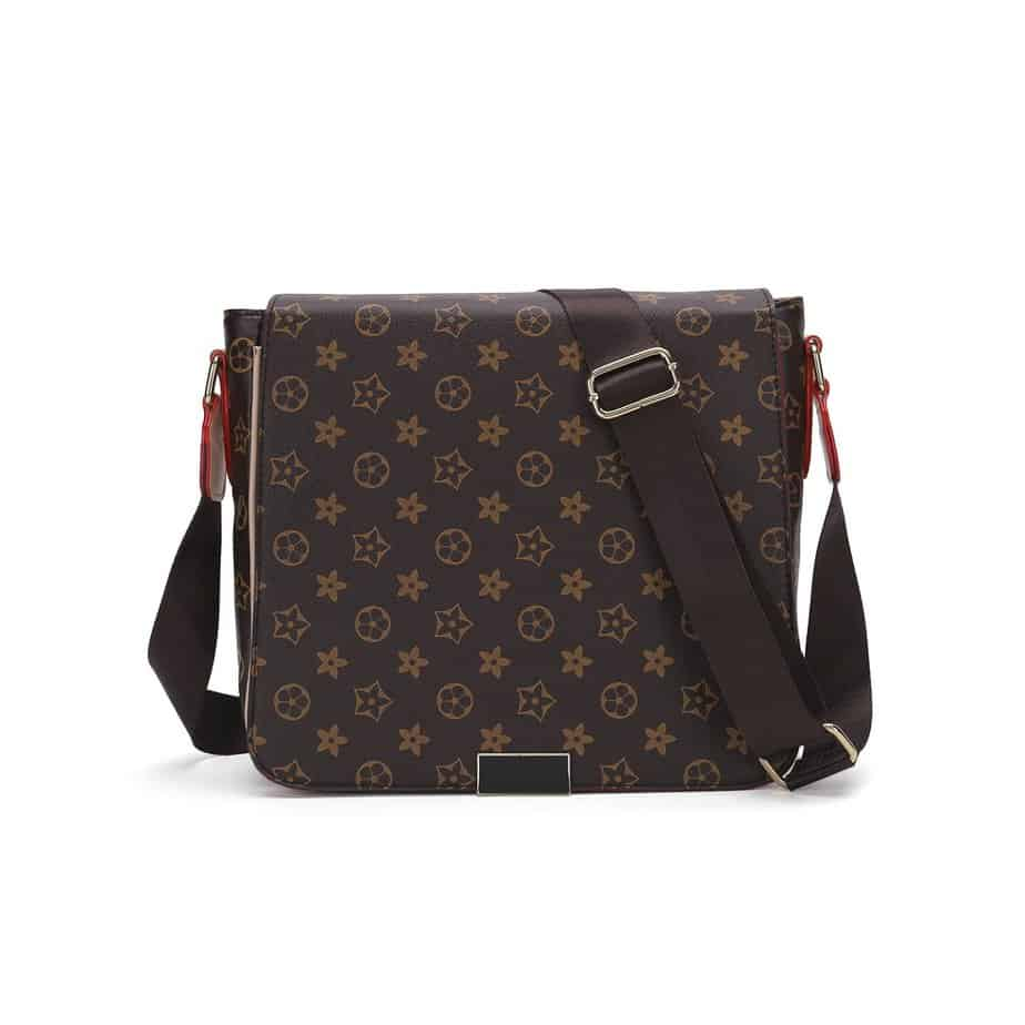 Get one of these Louis Vuitton look alike crossbody Bags. A simple Bag for your errands around Town. Louis Vuitton crossbody Bag dupe comes in other colors and more than one style. Which LV dupe crossbody | Louis Vuitton crossbody dupe will you be getting? The best Louis Vuitton look alike for the crossbody.