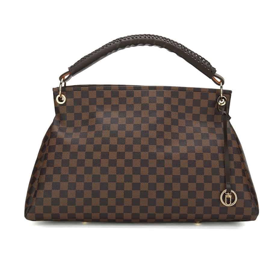Louis vuitton lookalike | Louis vuitton dupe purse | louis vuitton purse look alike | lv dupe purse | dupe louis vuitton purse | louis vuitton dupe | louis vuitton dupe bags