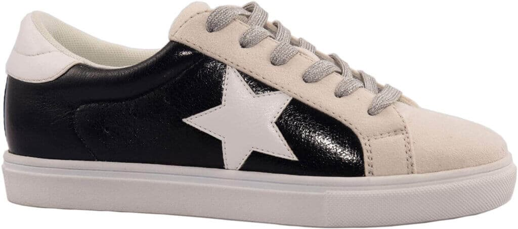 Find Golden Goose dupes + the best Golden Goose dupes on Amazon all in one place. Golden Goose sneakers dupe like the leopard golden Goose Dupes. These designer dupes even come in the Golden goose high top. Sneaker dupes   Designer dupes shoes   Amazon Golden Goose Dupes   Golden Goose sneaker dupe   Golden Goose. #goldengoose #goldengoosedupe #goldengoosesneakerdupe #designerdupes