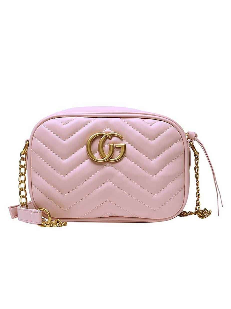 Find gucci dupe bag   gucci look alike bag  for your favorite designer bag. The best gucci dupes   look alike bags and designer dupes. If you're searching a shoulder gucci bag dupe, then you'll find quality designer dupe bags here. Your best designer bag dupes + designer look alike bags for you fav gucci bag dupe. Amazon gucci dupes for some the best designer dupes at affordable prices. #guccibagdupe #guccidupebag #guccilookalikebag #designerdupes  Gucci look alike bag   inspired Gucci bag are awesome options for your Gucci obsession. Gucci inspired bag or Gucci look alike Bags are great options for those on a budget who love the Gucci style. These Gucci inspired Bags, Gucci Handbag dupes are made of genuine Leather. So know your designer inspired Gucci Bags won't go bust on you. Which Gucci look alike   Gucci Bag dupes   Gucci Bag dupe will you be getting?