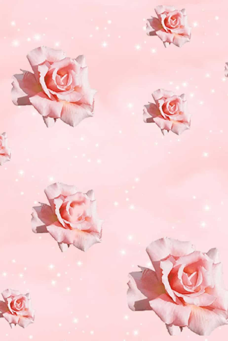 pink wallpapers for iphone lock screen