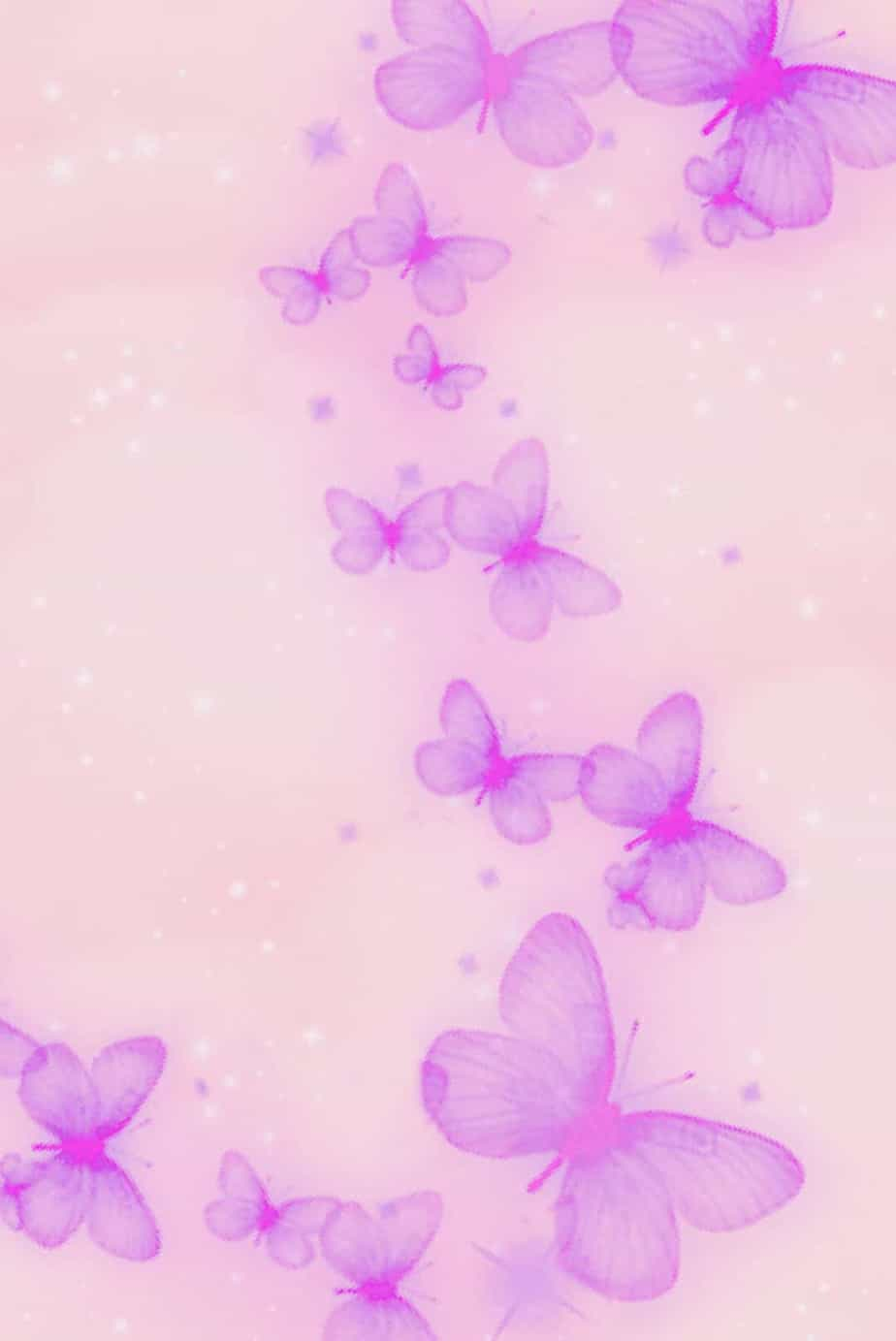 pink wallpapers for iphone computers