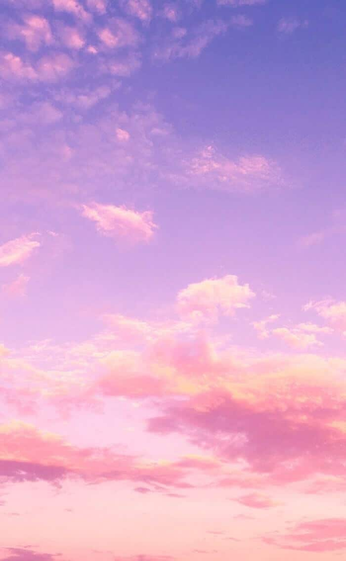pink wallpapers for iphone pastel
