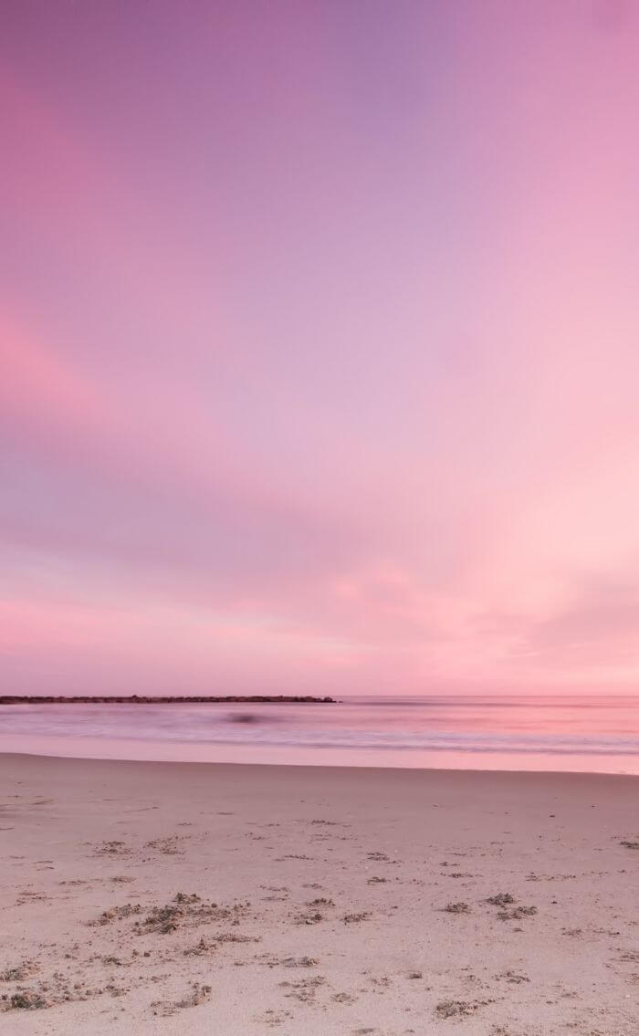 pink wallpapers for iphone background