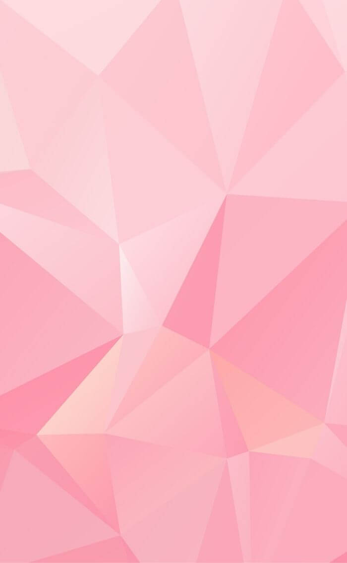 Pink wallpapers to make your backgrounds pop. Bring out your girly side with these pink wallpaper aesthetic. Cute pink wallpapers for your Iphone and your friends. Which Iphone pink wallpapers backgrounds will you be trying? Pink wallpapers pastel   Pink wallpapers quotes #pinkwallpapers #wallpapers #Iphonewallpapers #pinkwallpaper