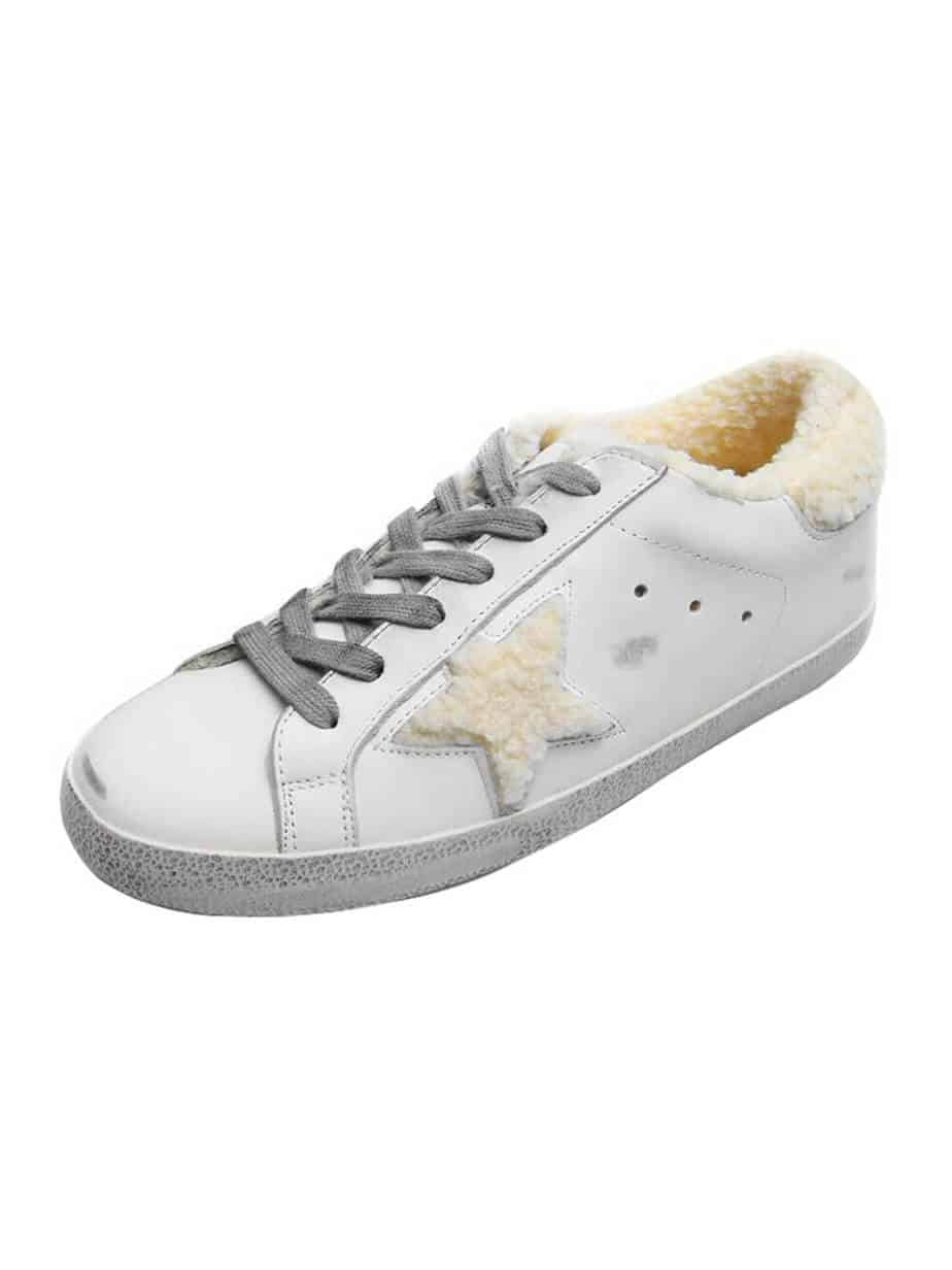 dupes golden goose   golden goose dupes   golden goose look alike   golden goose dupes uk   golden goose dupes