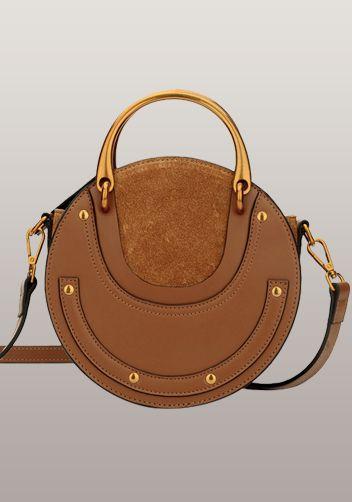 chloe look alike bags | chloe dupe | knock off chloe bag.