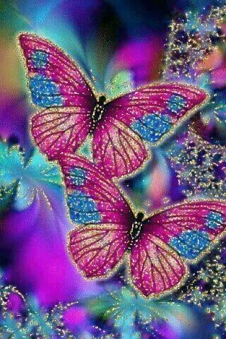 butterfly wallpaper backgrounds.