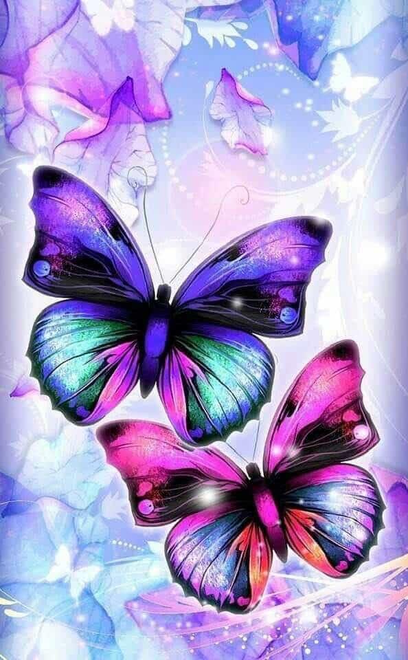 wallpaper butterfly for cute butterfly backgrounds.