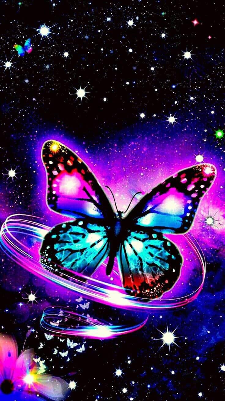 butterfly wallpaper backgrounds