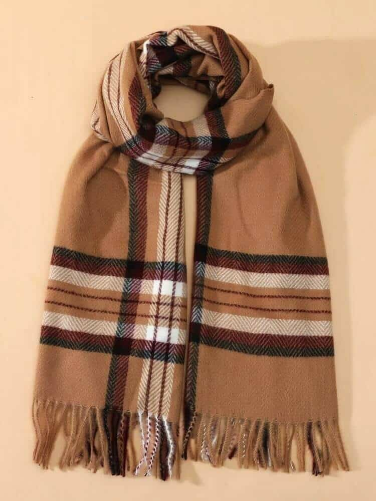 Burberry scarf look alike/replica burberry scarves are becoming the new option for the lovers of the Scarf. There are good Burberry scarf dupe out there which carries the print and quality of course. Cut your search short with these Burberry look alike scarf and replica Burberry Scarf options. You'll love your newly found Burberry inspired scarf and Burberry dupe scarf. Which Burberry scarf replica will you get?