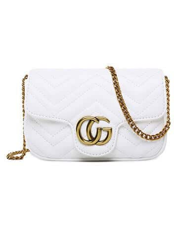 Collection of Gucci Marmont Bag dupes to satisfy your search. , These Gucci Marmont inspired Bags are made of quality durable Leather. The Gucci Marmont Bag look alike and Gucci Marmont Bag dupe are amazing bags, so enjoy your finds. Check out the page for more Gucci look alike Bag +  gucci look alike.