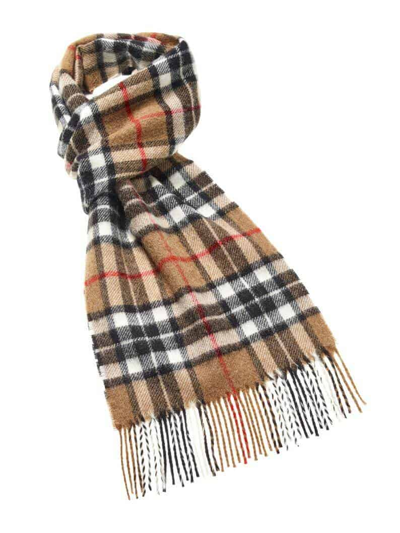 Burberry scarf look alike are becoming the new option for the lovers of the Scarf. There are good Burberry scarf dupe out there which carries the print and quality of course. Cut your search short with these Burberry look alike scarf and replica Burberry Scarf options. You'll love your newly found Burberry inspired scarf and Burberry dupe scarf. Which Burberry scarf replica will you get?