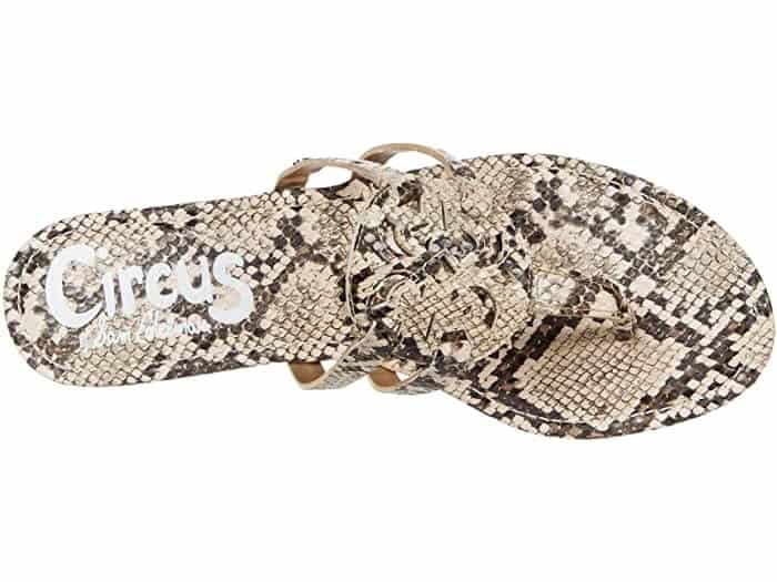 tory burch dupes amazon | tory burch look alike sandals amazon | tory burch sandals dupe | tory burch dupes | tory burch miller dupes amazon | tory burch knockoff sandals | tory burch sandal dupe