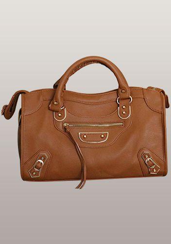 balenciaga city bag look alike | balenciaga city bag dupe