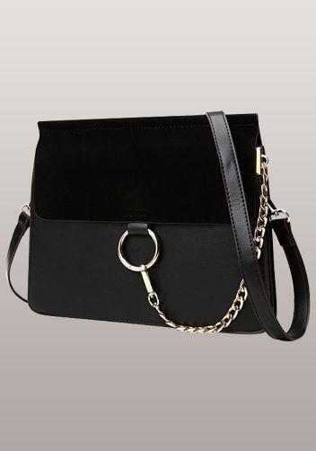 chloe faye bag dupe | faye dupe | look alike bag | faye bag dupe | chloe inspired bag
