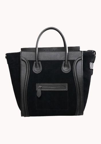 celine handbag dupe | celine luggage tote dupe  celine dupes | celine dupe bag | celine inspired bag | celine look alike bag | celine dupe | celine bag dupe | amazon