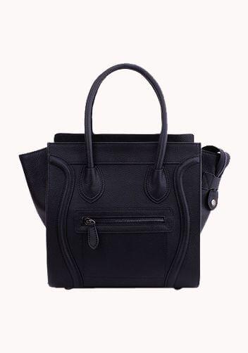 knock off celine bag | celine luggage inspired bag  celine dupes | celine dupe bag | celine inspired bag | celine look alike bag | celine dupe | celine bag dupe | amazon