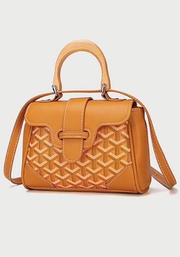 goyard dupe or goyard bag styles | best goyard dupe | goyard bag dupe | goyard look alike | goyard dupe bag | best goyard dupes | goyard look alike brand