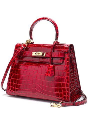 hermes kelly inspired bag |  hermes kelly alternative