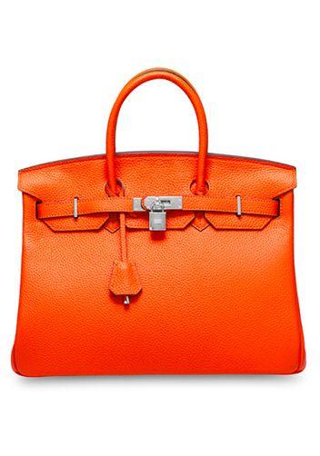 birkin style bag