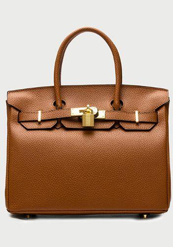 birkin bag knock off