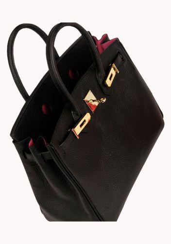 birkin bag look alike/bags that look like birkin