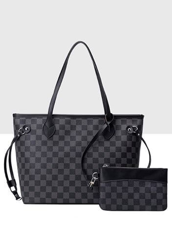 louis vuitton dupes neverfull