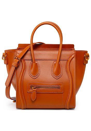 celine style bag | celine luggage bag dupe  celine dupes | celine dupe bag | celine inspired bag | celine look alike bag | celine dupe | celine bag dupe | amazon