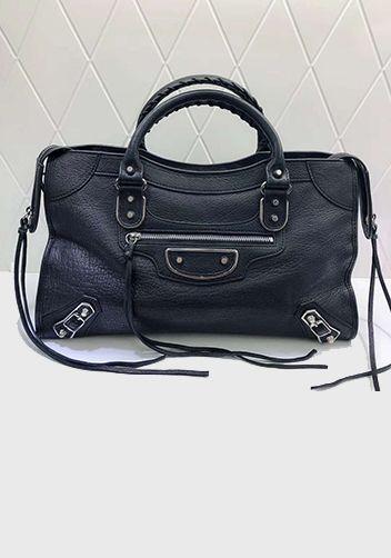 balenciaga inspired bag | dupe balenciaga bag